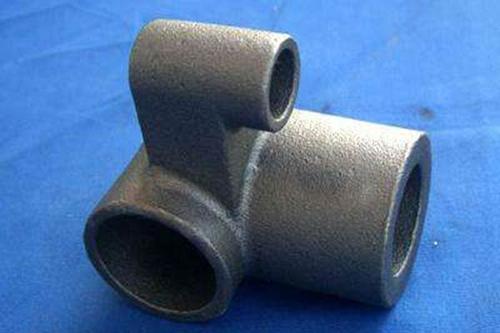 苏州ZG40Cr28Ni48W5耐热铸钢件精密铸造