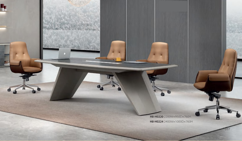 平谷课桌椅厂家供货
