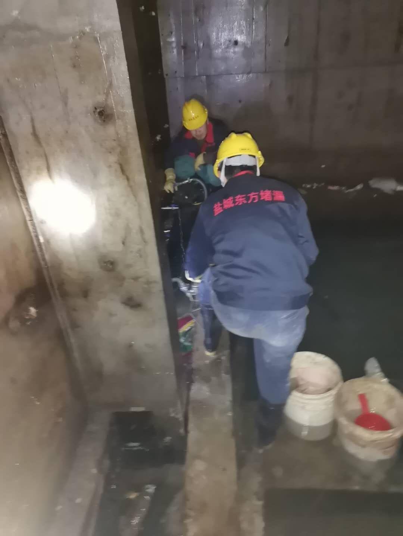 合浦矿道堵漏公司——定制解决方案