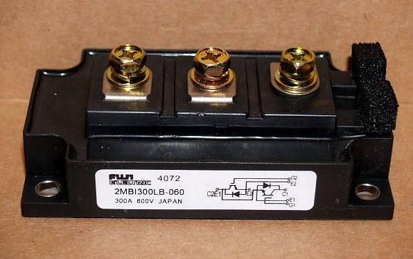 D53TP25C-10 D53TP25C