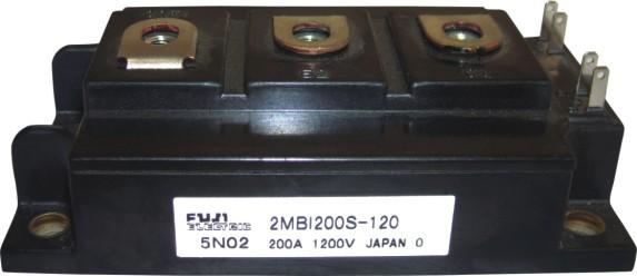 特價現貨MX6G6BA MX6G6MA MX6G7.5BA