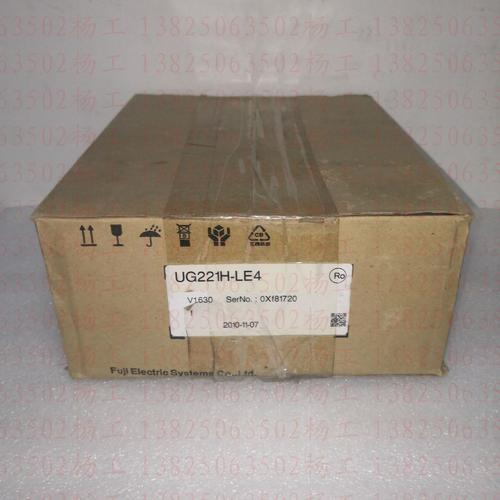 现货特价1510-20A4113029000