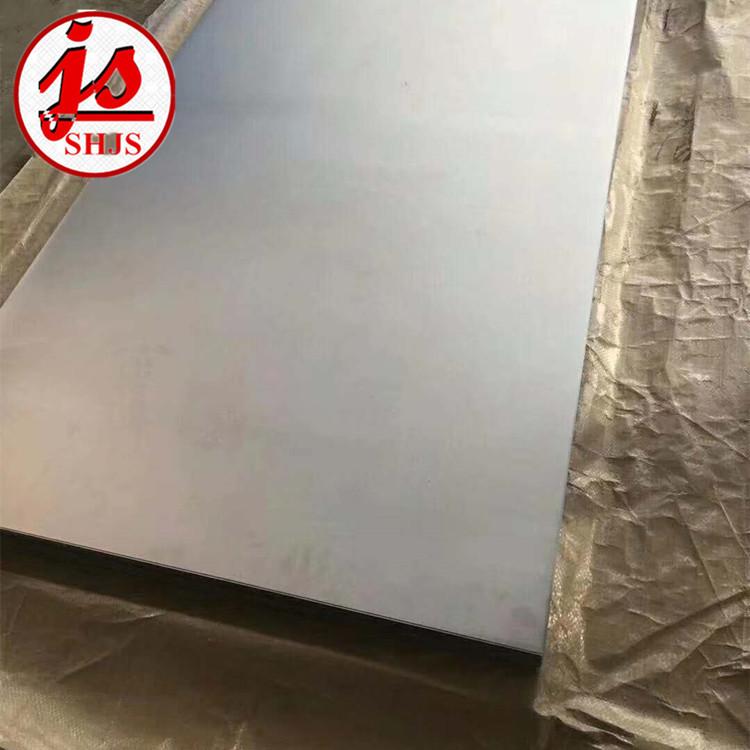 郑州中原X12CrMnNiN18-9-5不锈钢 钢材材料