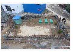 连江净化器厂家
