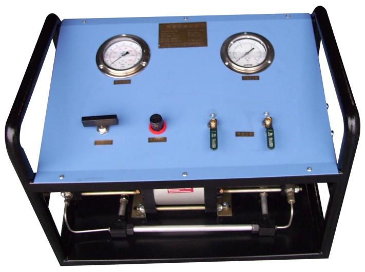 液压爆破测试台哪里采购-毕节