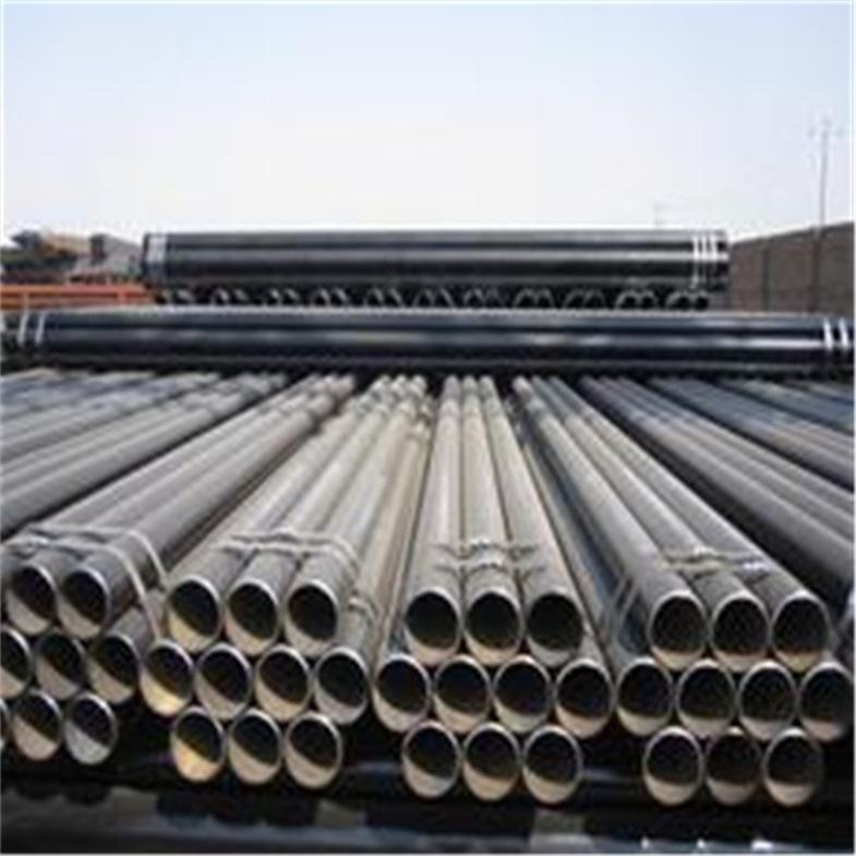 厦门DC01-C390冷轧碳素结构钢 碳结钢