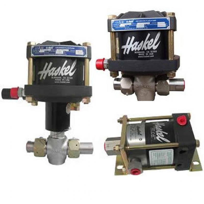 阳泉气体充装注入系统生产厂家