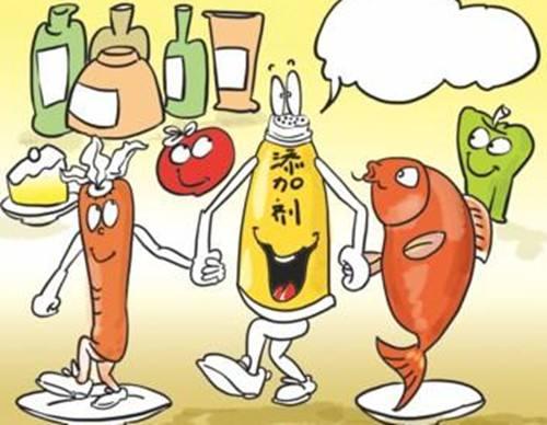 贵阳食品检验员培训去哪里考试