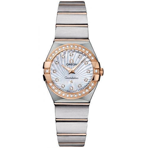 滨城回收二手卡地亚手表-多少回收
