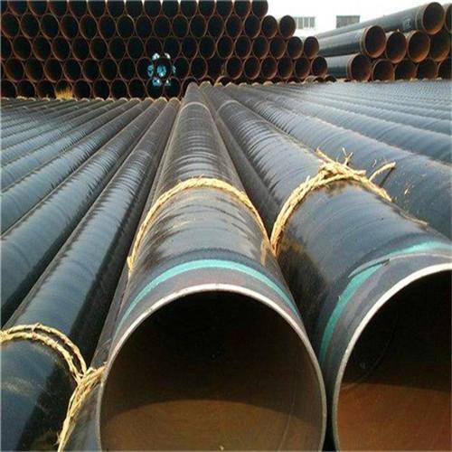 自来水防腐焊接钢管厂家规范黄冈