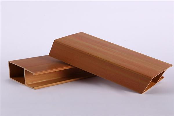 安徽池州环保竹木纤维集成墙面真的靠谱吗?