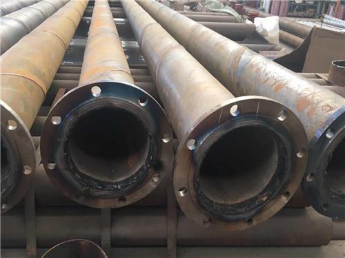 外径1520埋弧焊碳钢钢管大型厂价永丰