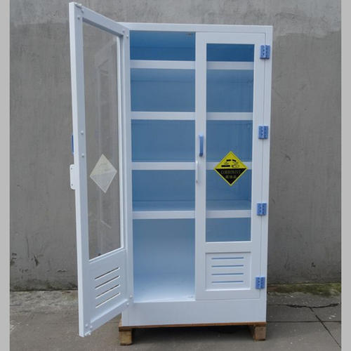 乌兰察布兴和易燃易爆安全柜品质保障