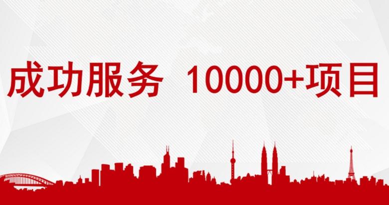 天津东丽可以写重大项目稳定风险评估报告/甲级资质单位
