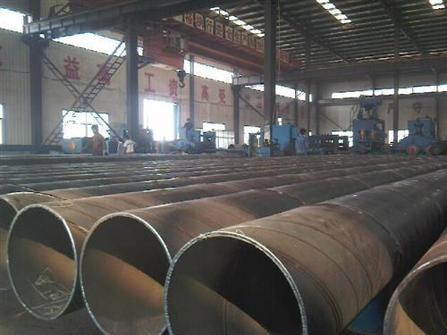 汉阳热网用直埋保温钢管全新价格