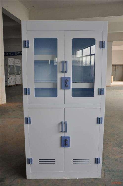 吐鲁番化学安全柜海量款式_供你挑选