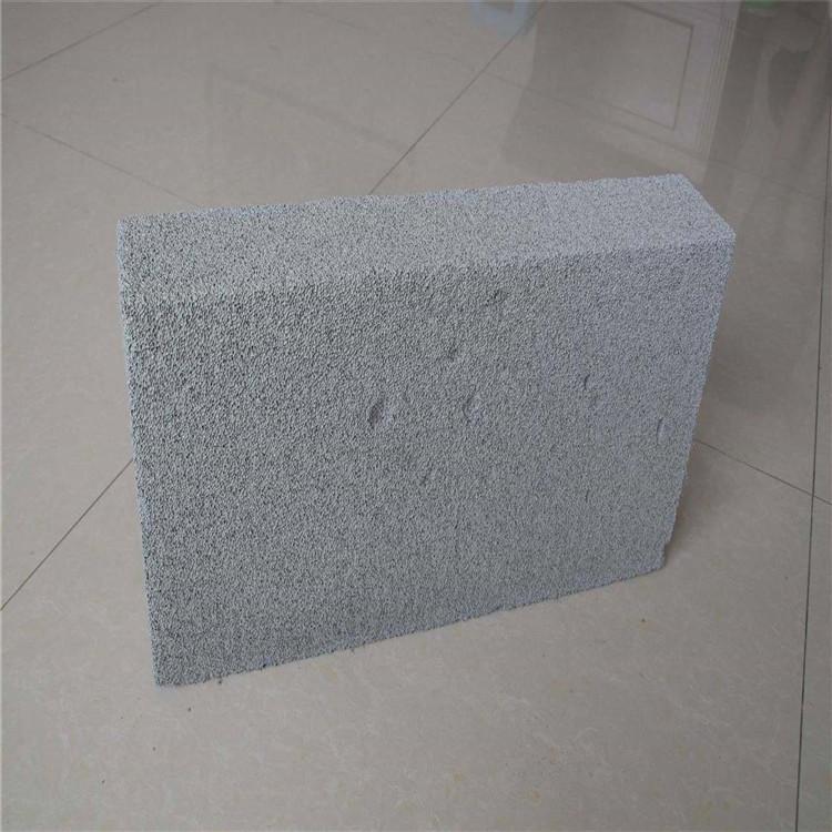 盘锦水泥发泡板多少钱-性价比高