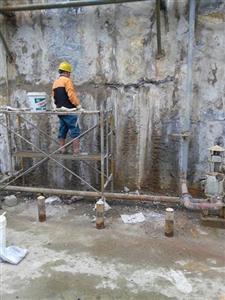 泉州永春泵房堵漏公司——工程承接/资质齐全