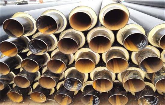 随州市-供水用外PE内环氧防腐钢管哪里定做