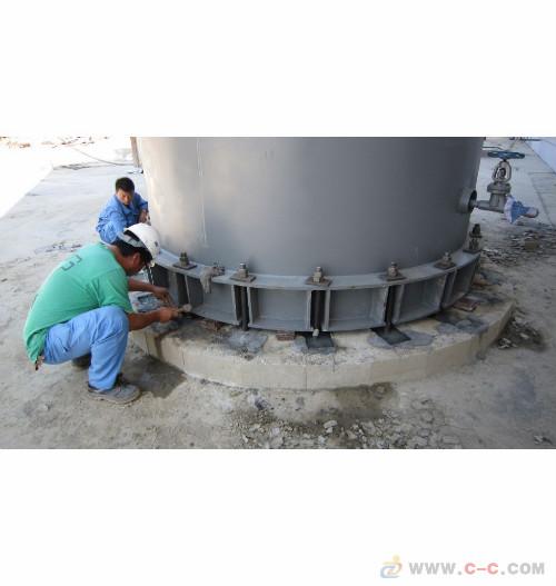 資陽雁江設備基礎灌漿料廠家