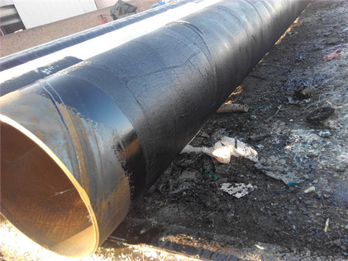 供水防腐碳钢钢管的价格价格如何