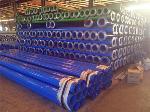 直径1520环氧粉末防腐钢管排名厂家