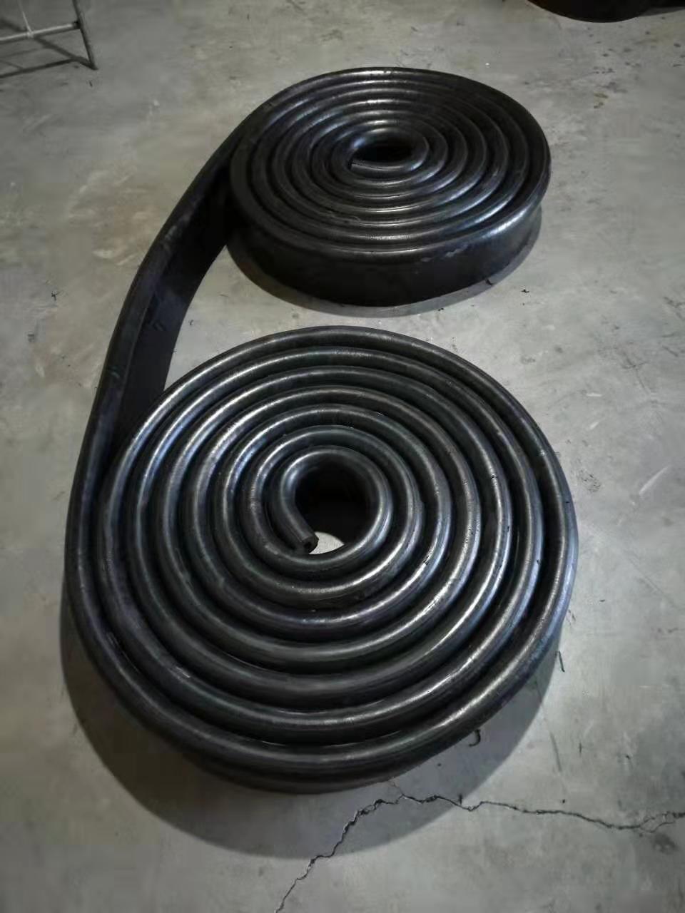 厂商推送;重庆江津专业生产橡胶止水带采用