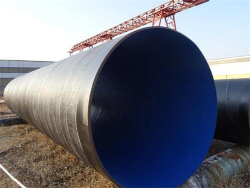 走水用碳钢钢管厂家合理济南.