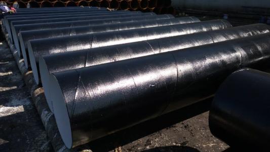 硬质发泡保温管价格定做加工-信阳市浉河区
