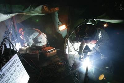 赣州考个制冷与空调作业操作证具体报考地点在哪里培训oed