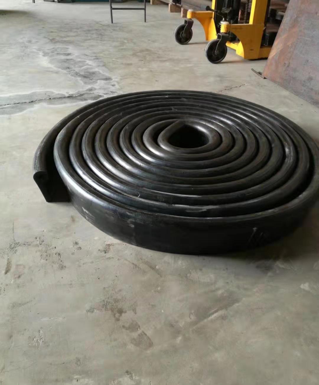 打开;梅州钢板止水带促销