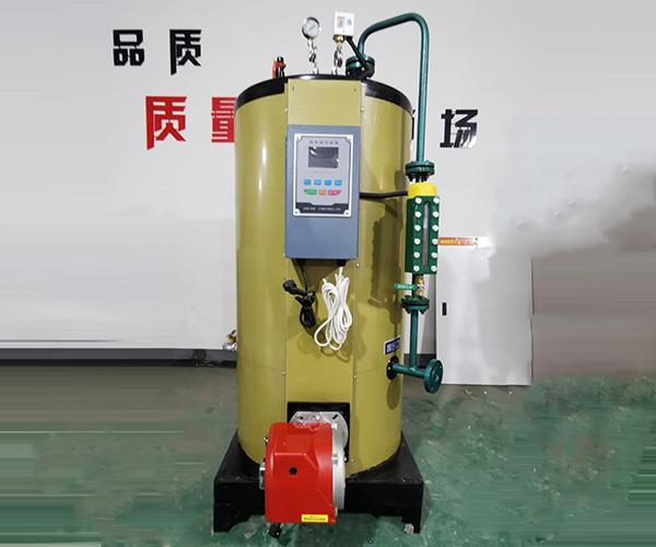福清电加热蒸汽发生器在线咨询