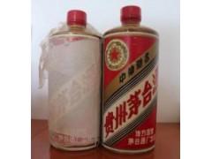 回收各种茅台酒-三十年茅台回收-【两江新区回收各种茅台酒值多少钱】