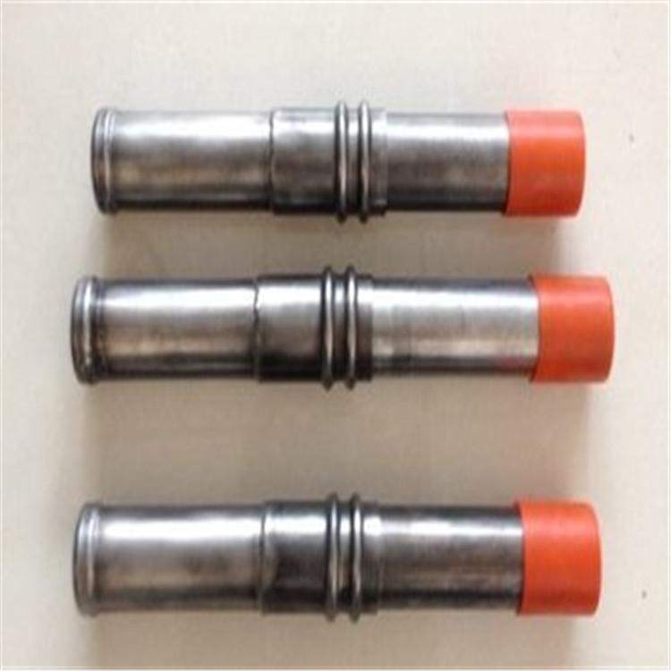 威海50声测管型号--鑫亿呈钢管