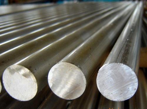 济宁Inconel601圆钢特殊用途