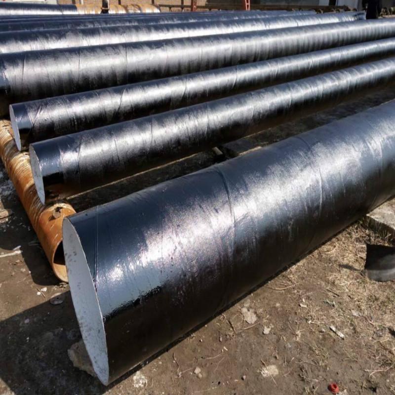 安徽省3pe涂塑钢管多少钱每米今日价格