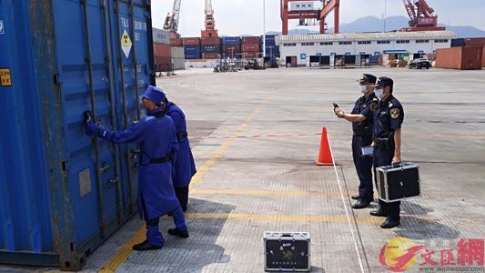 从武汉进口活牛国际运输公司