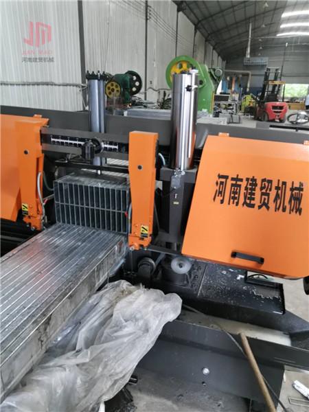 温州来这找,全自动钢筋锯床多少钱一台