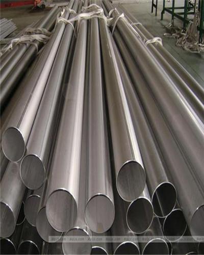 北海316L不锈钢管销售市场(优惠)