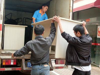 铜仁江口县到锡林郭勒盟正镶白旗回头车货运公司全境特快99