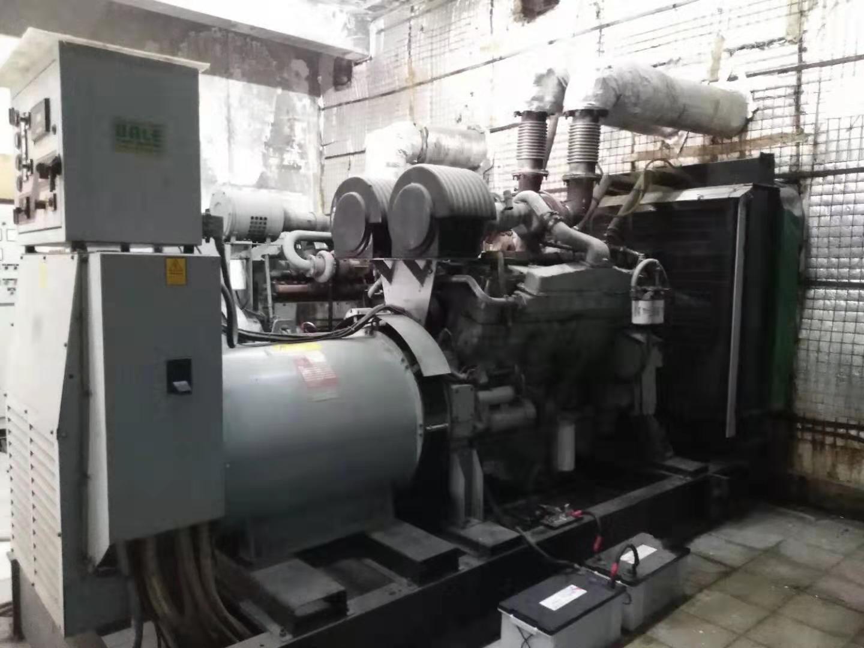 南沙区黄阁麦克维尔中央空调回收评估24小时在线