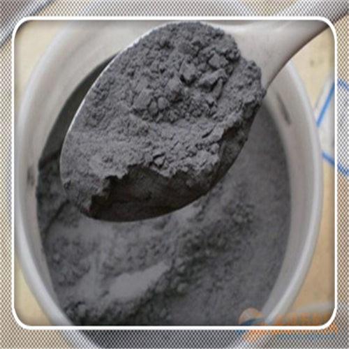 原装的废铑粉回收一公斤