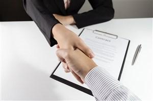 无锡市工地架子工证报考时间安排和就业前景