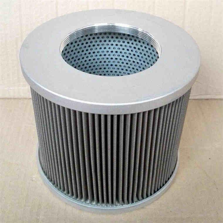 液压油滤芯928061