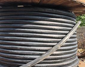 广州海珠区旧电缆线回收电力电缆收购