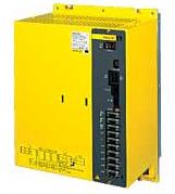 特价现货A06B-1412-B200 A06B-1412-B201