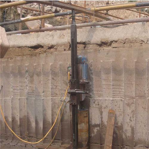 淮阴立式工程水磨钻机厂家源头价格优惠