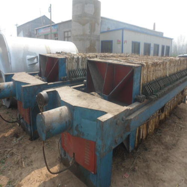 广州南沙区制糖厂设备回收-评估报价