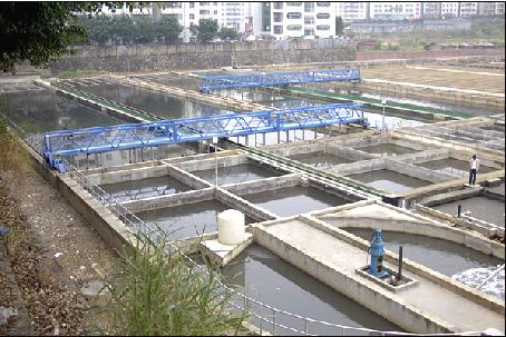 辽阳污水处理工证在哪里考7大用途你了解了吗
