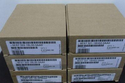 辽阳施耐德电气总经销商施耐德交流接触器LC1D施耐德塑壳断路器NSX